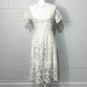 Chirrish vintage dress